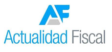 Actualidad Fiscal