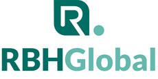 RBH Global